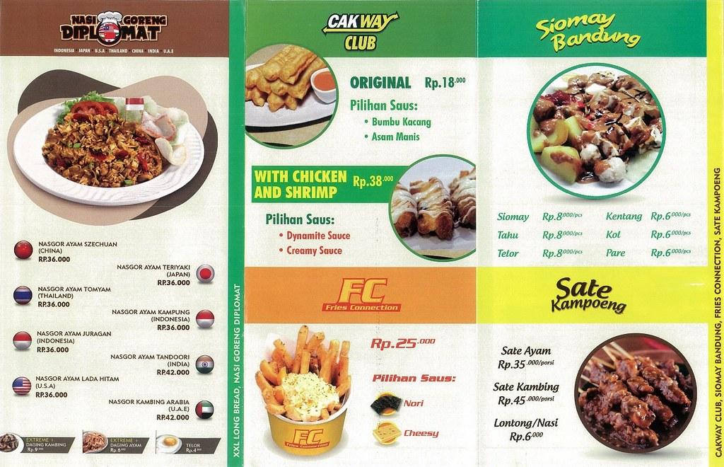 menu 05 (1280x825)