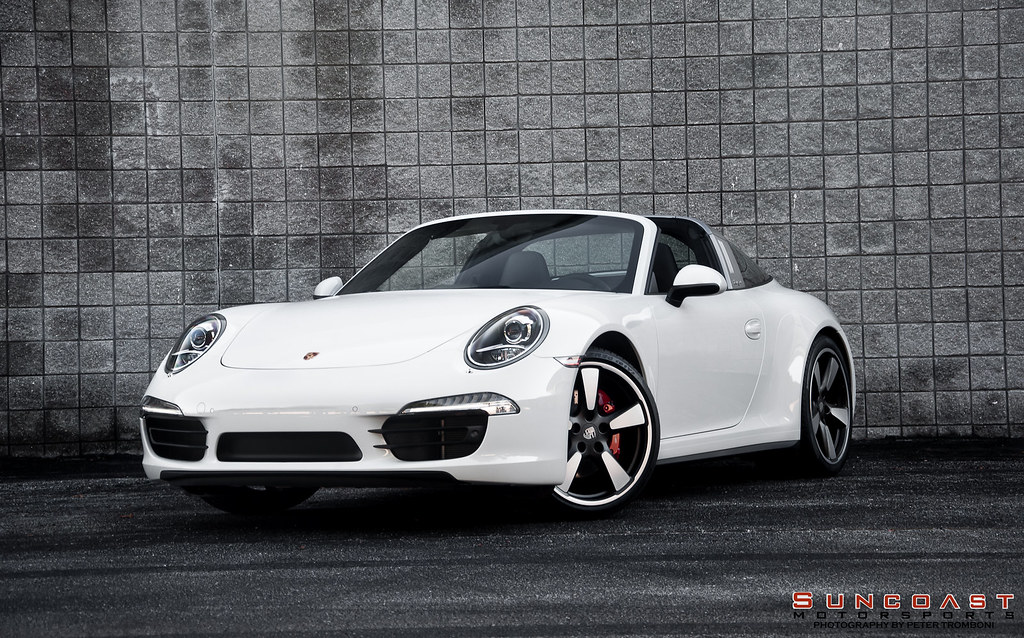 Porsche 991 targa 4s 2015 porsche 991 targa 4s on 50th ann flickr porsche 991 targa 4s by peter tromboni photography sciox Image collections