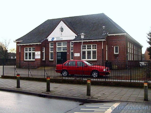 Schipholtstraat 035, 2003-02-09 092541