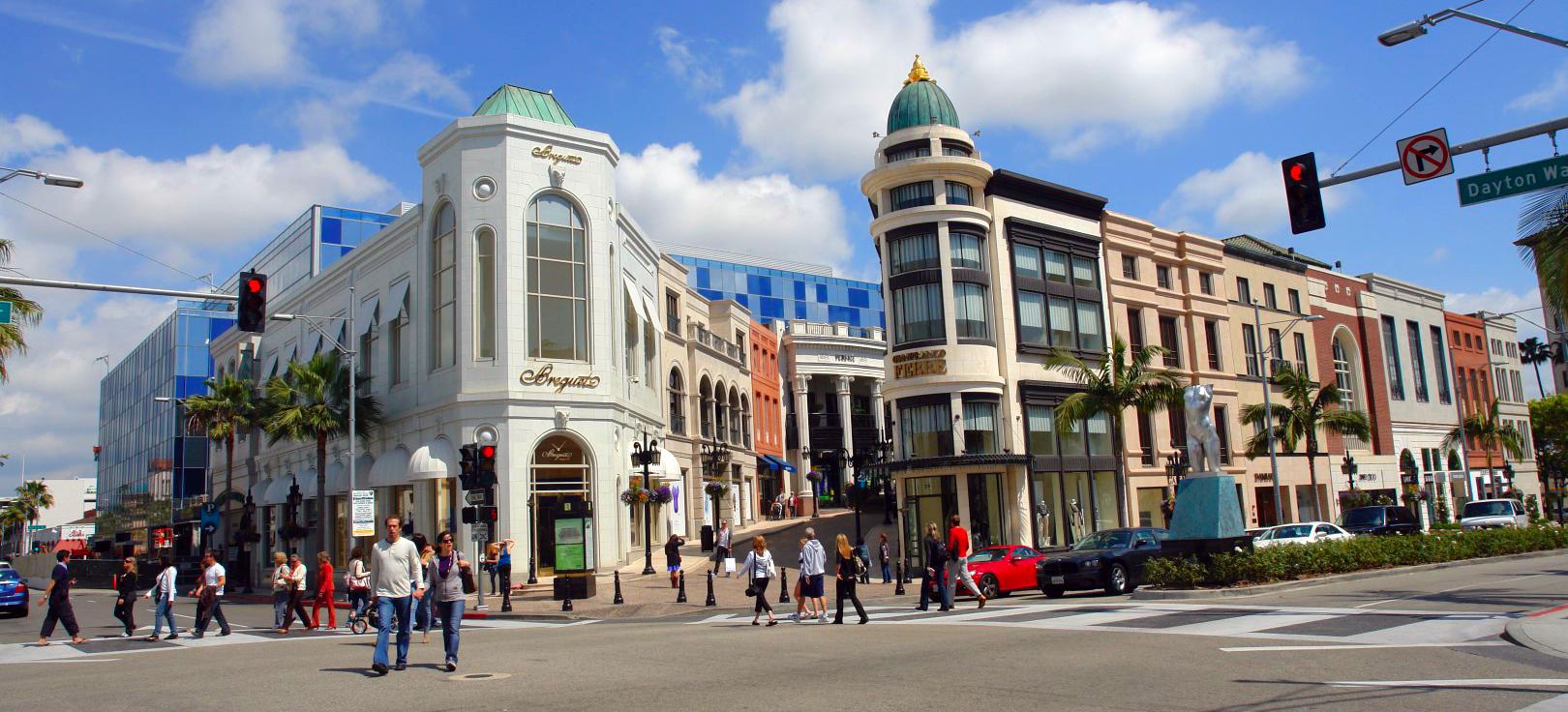 Qué hacer y ver en Los Angeles los angeles - 31975898033 a5efb459fa o - Qué hacer y ver en Los Angeles