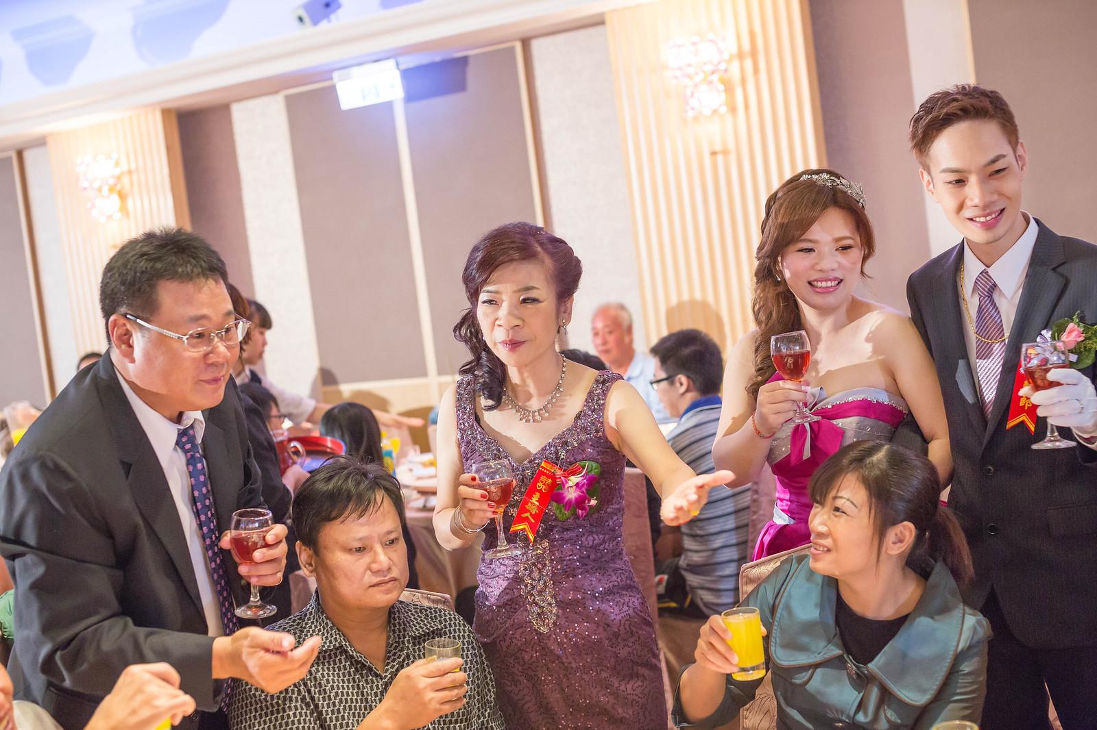 結婚婚宴精選-139