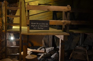Grottoneum