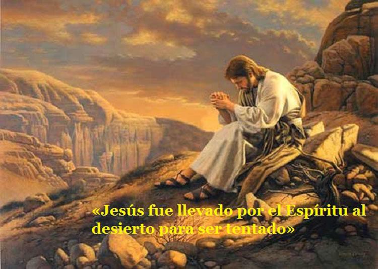jesus-orando-en-el-desierto1