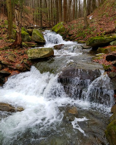Scouten Brook | by jeffmitchell2010
