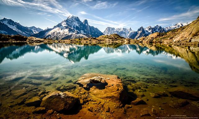 lacs et reflets (1)