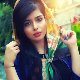 iranian sexy chat