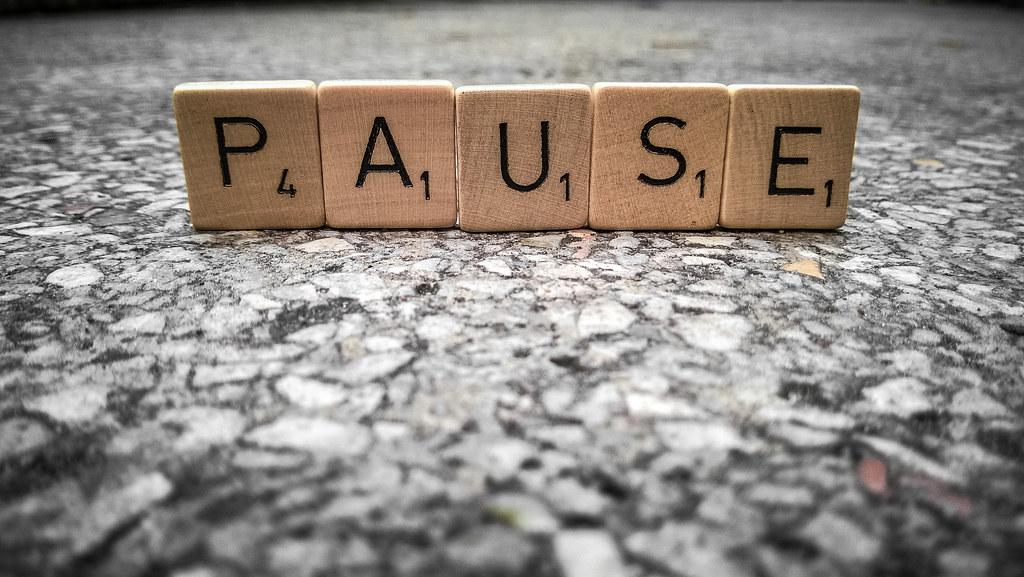 pause 272 365 visit me facebook mehr infos 365 2014 flickr