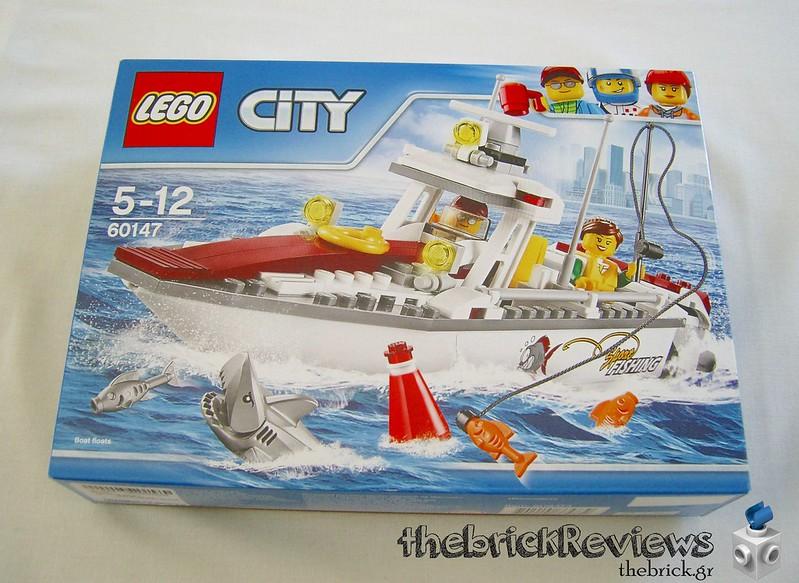 ThebrickReview: 60147 Fishing Boat 32447713343_f35f3cc6b0_c