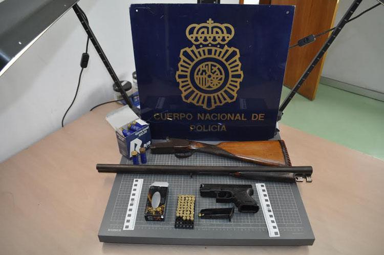 policia nacional1