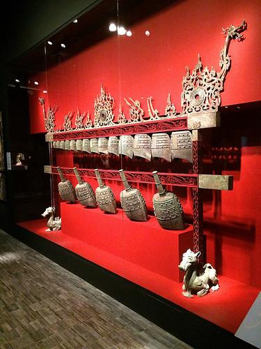 IMG_1339 _ Tomb Treasures, Asian Art Museum