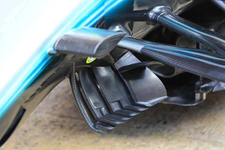 w08-turning-vanes