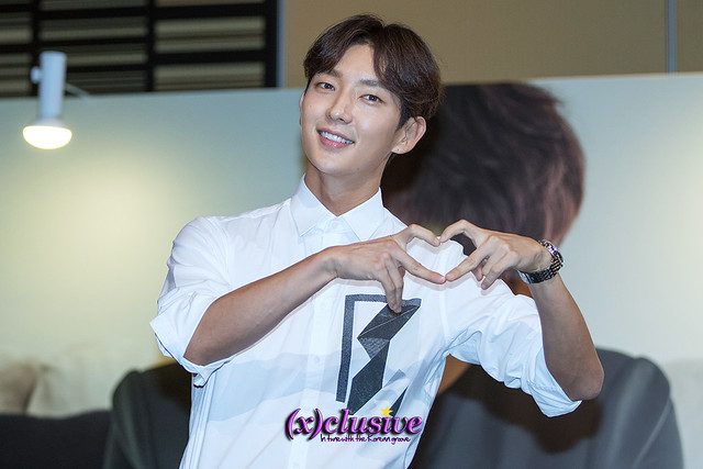 leejoongi-pc-sgxclusive-1