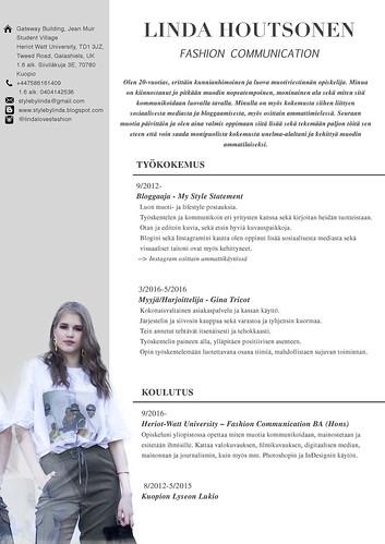 lindahoutsonen_cv