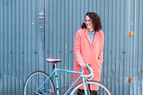 _1230005_edit | by VANCOUVER CYCLE CHIC