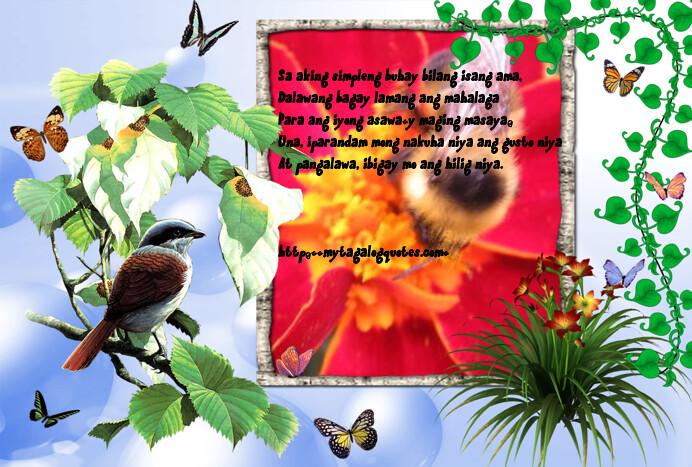 Happy Wife Happy Life Quotes | goo.gl/25ReBQ | TagaloqQuotes ...