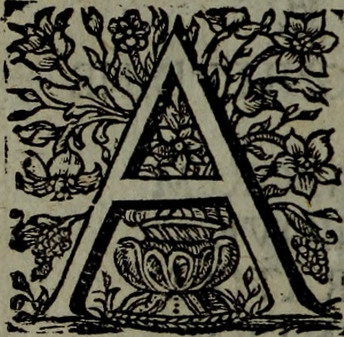 "Image from page 13 of ""Academiae Caesareo-Leopoldinae Naturae Curiosorum Ephemerides."" (1720) 
