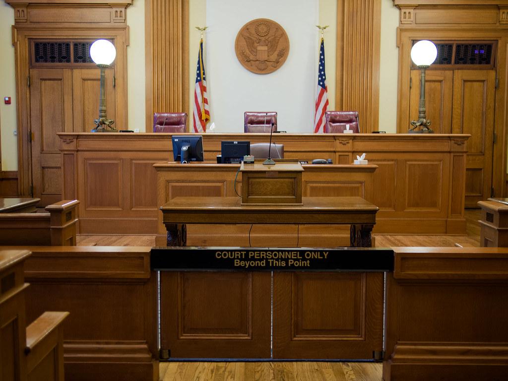 courtroom karen neoh flickr