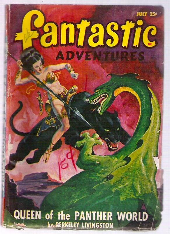 fantastic1948-07