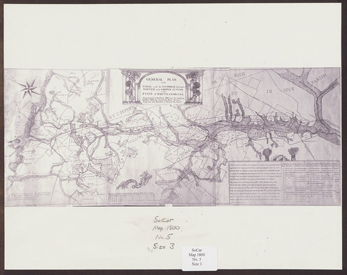 General_plan_of_the_canal_and_its_environs_between_Santee_and_Cooper_rivers_in_the_state_of_South_Carolina__commenced_in_the_year_1795_and_finished_in_the_year_1800