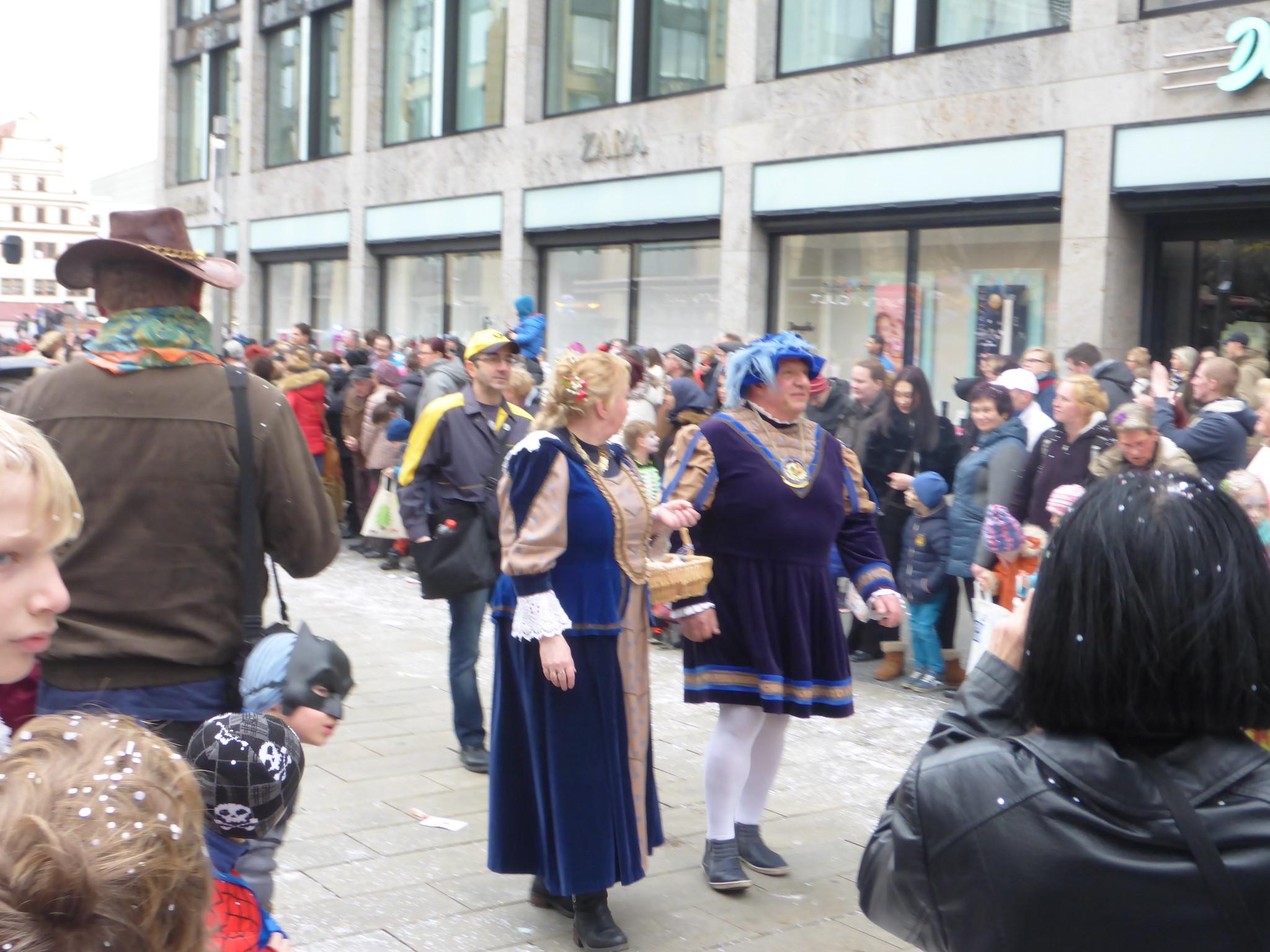 Karnevalsumzug Leipzig 2017 223
