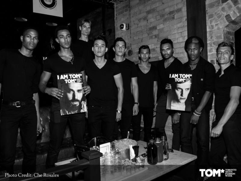 Switch Nightclub Toronto