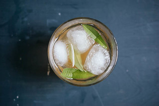 ginger ale_2014_ac_web_6 | by Ashley Centola | simple craves & olive oil