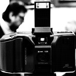 Kodak S1100 XL