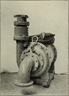 "Image from page 192 of ""Transactions of the Institution of Mining Engineers"" (1898) 
