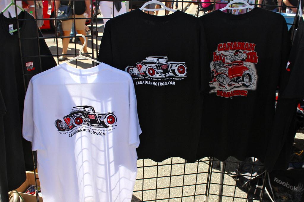 Langley Goodguys Carshow Langley Goodguys Car Show Br Flickr - Good guys car show t shirts
