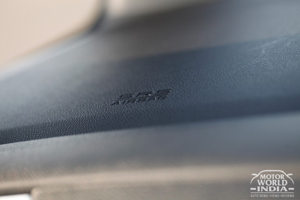 Honda-WRV-Interior (7)