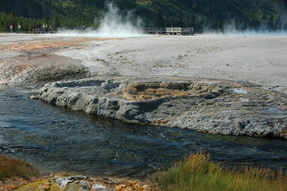 Cliff Geyser (30 August 2011) 1 | by James St. John