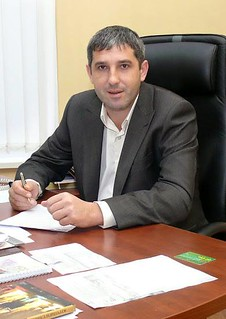 Роман Стасюк