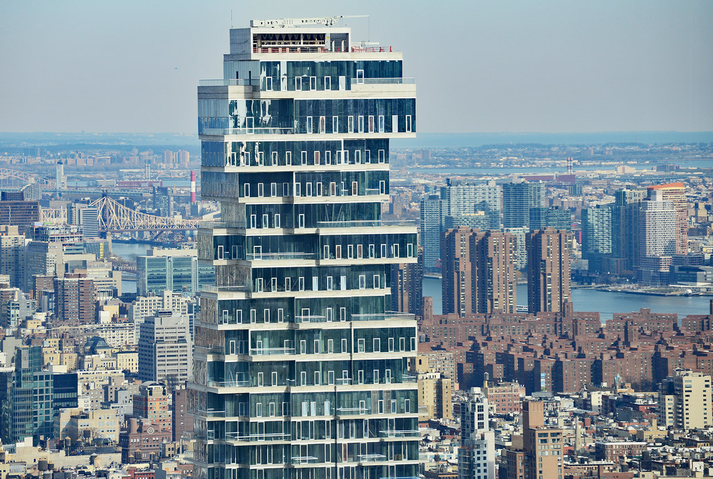 100 Stacked Area Chart: One World Trade Center_2016 12 23_0245   From the 64th Flooru2026   Flickr,Chart