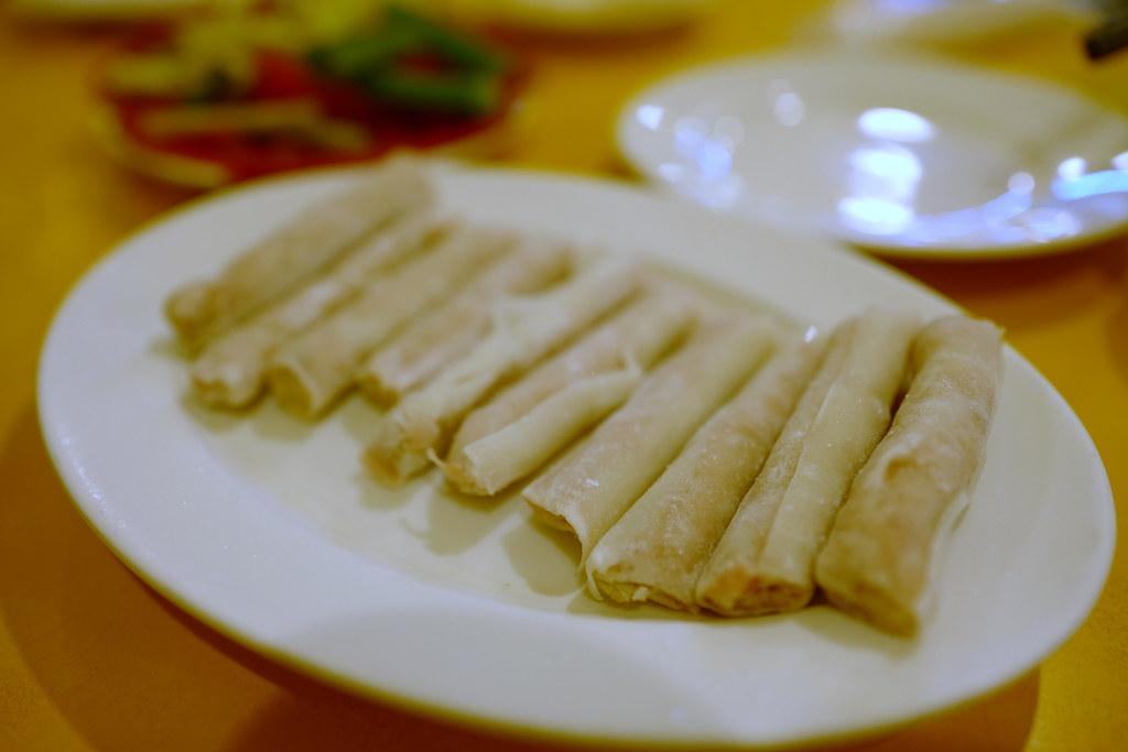 陳沙茶大墩十八