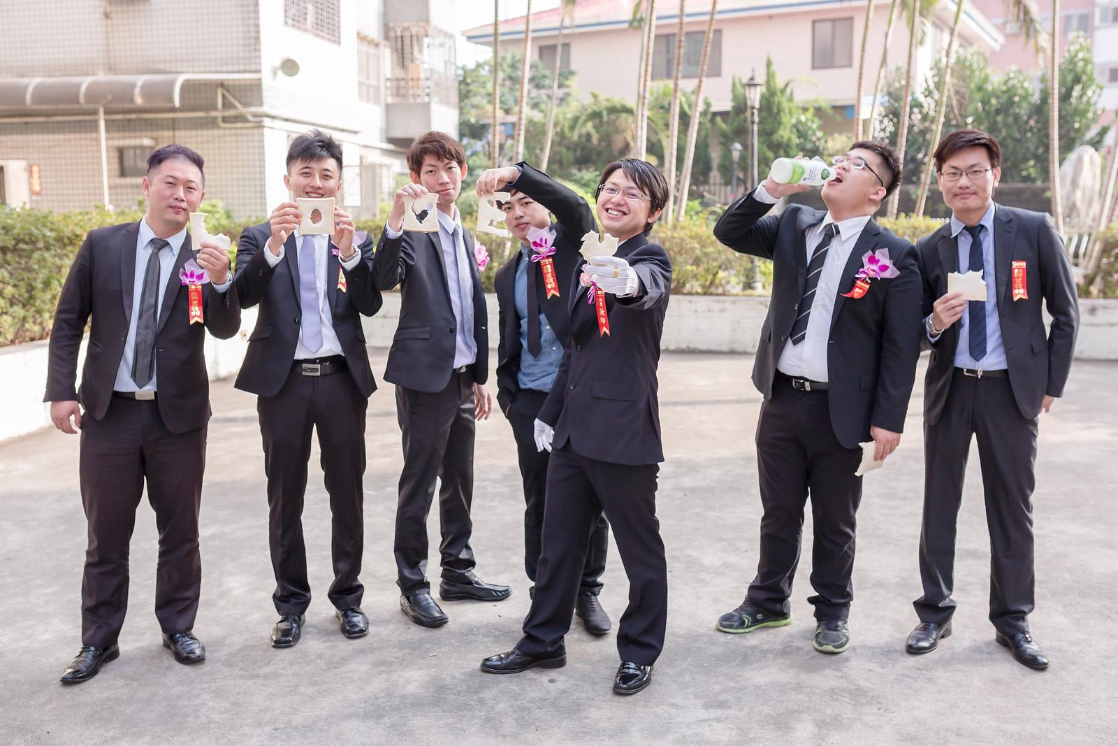 結婚儀式精選-110