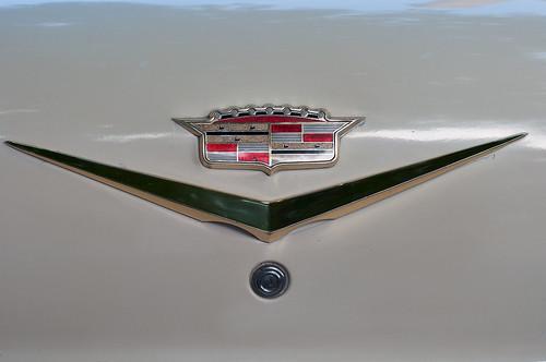 Doylestown Car Show