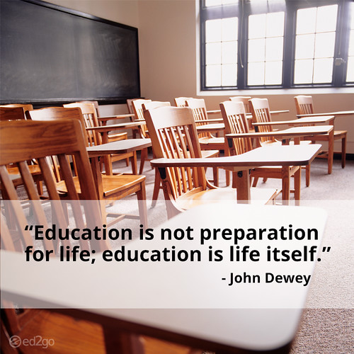 education-is-life | by ed2gostudentblog