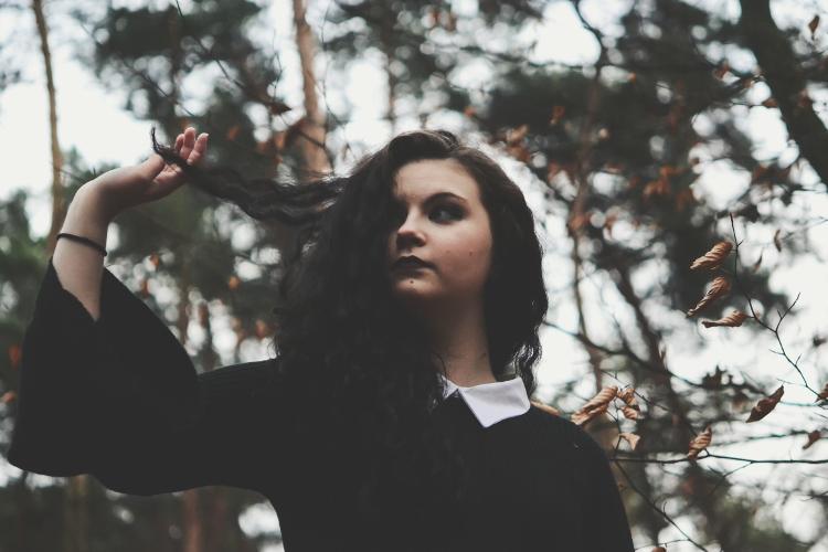 Goth (13)+