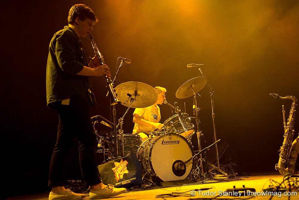 Badbadnotgood @ The Fillmore, SF 02-23-2017_04