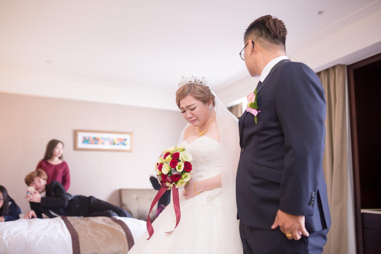 結婚儀式精選-87