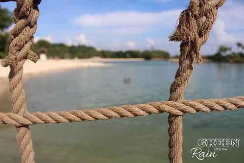 160908i Siloso Beach Sentosa _66