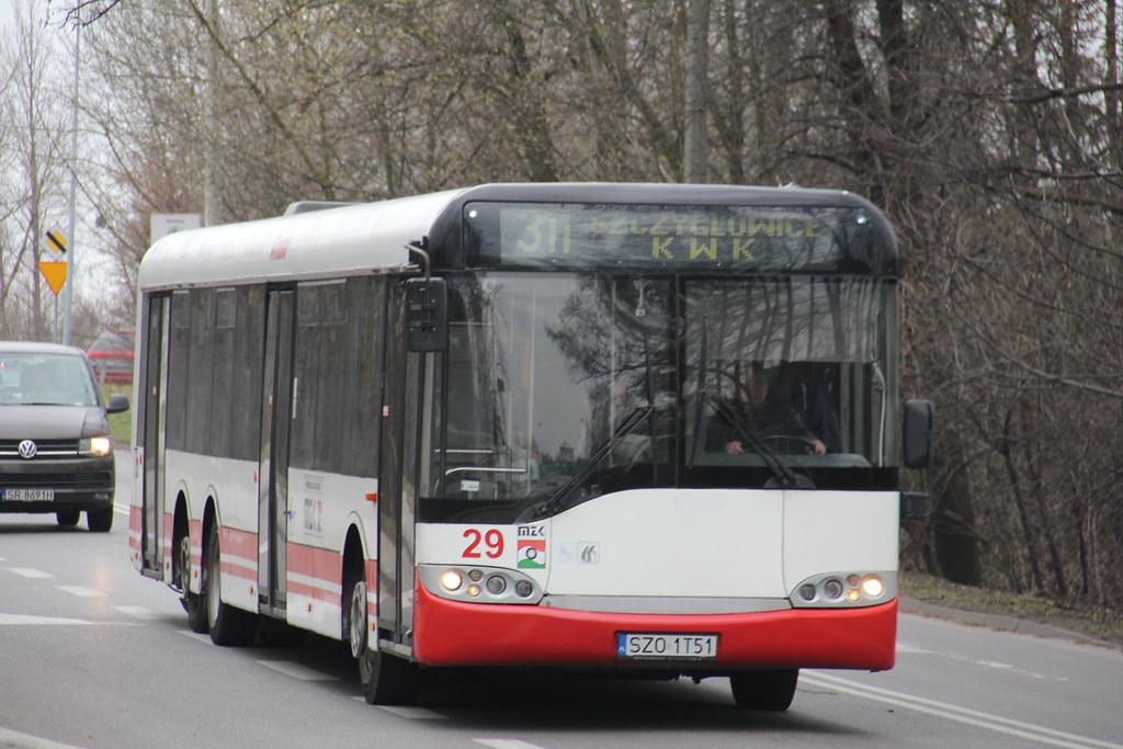 k osok solaris urbino 15 bus no 29 rybnik 17 03 2017 flickr rh flickr com solaris urbino 12 manual