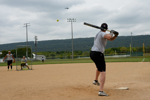 U Softball Tryouts Long Island