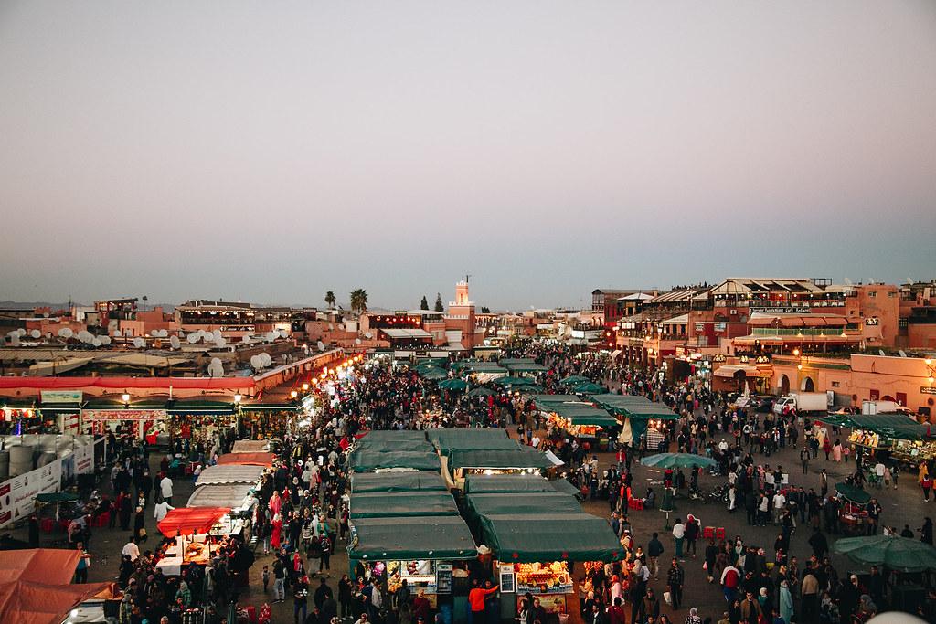 marrakechblog-28
