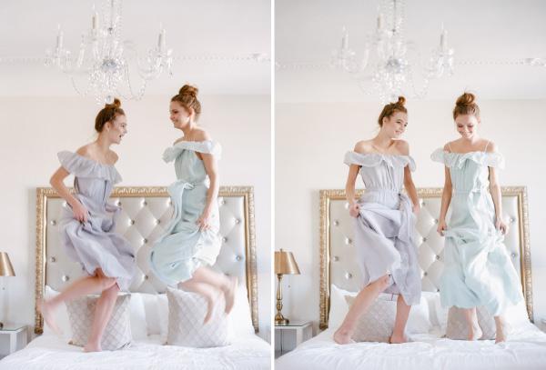 RYALE_Joanna_August_Culver_Hotel_8