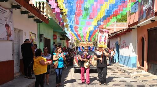 59 Chiapas de Corzo (45)