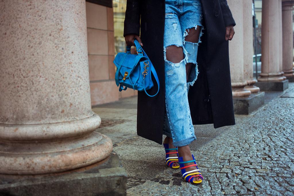malone souliers lois opoku style lisforlois