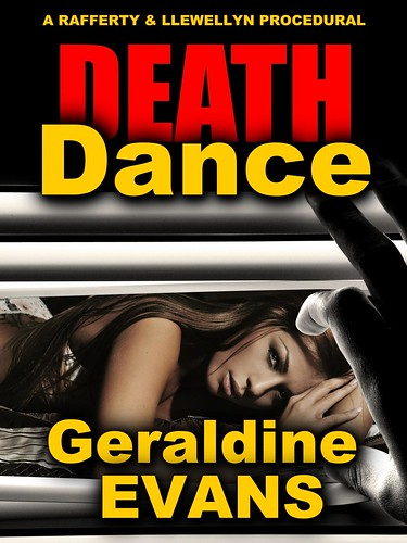 DEATH DANCE RED YLW AMAZON Selfpub-72dpi-1500x2000-2 | by mequeenie
