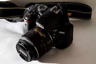 my new toy | by gronman www.gronmanphotos.com