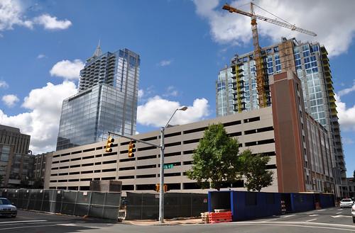 The Edison Apartments Memphis Tn